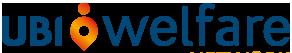 ubiwelfare-logo