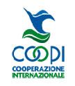 logo-coopi
