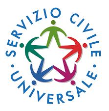 Servizio Civile Universale in Casa Industria