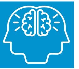 10 consigli per mantenere un cervello sano durante il periodo di distanziamento sociale