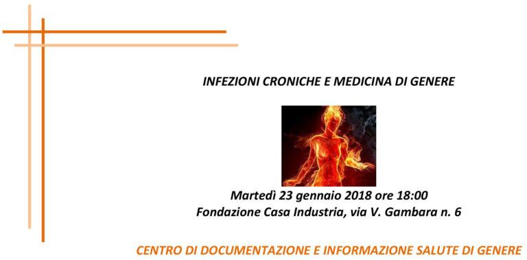 infezioni-croniche