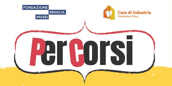 PerCorsi